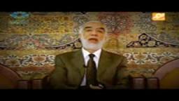 الشيخ عمر عبد الكافي - طرائف الاسلام - الحلقة الثامنه