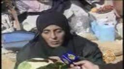 شاهد عيان من غزة 6