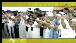 دعاء رئيس الوزراء ..إسماعيل هنية