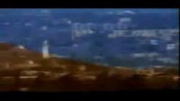 Yusuf Islam - Cat Stevens