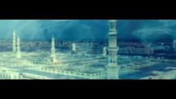 دعاء الانابة عبد الرحمن الزينى