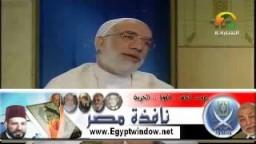 الرشوة مرض العصر للدكتور عمر عبد الكافى