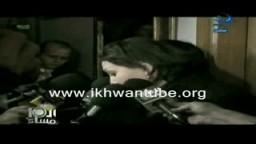 كلمة جميلة اسماعيل بعد الافراج عن أيمن نور رئيس حزب الغد