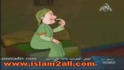 أحكام القرآن الكريم