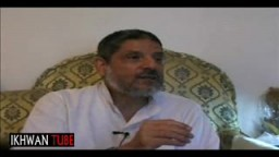 حوار مع الرجل الذى اعتقل جمال عبد الناصر ج2