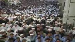 Islam- Seekers of Knowledge 1 of 9