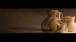 فيديو دعاء النور - أبواب السماء -
