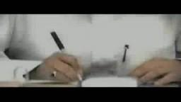 برومو برنامج 180 درجة مع الدكتور علي العمري