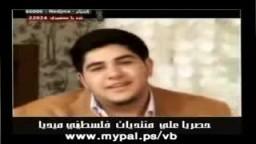 أنشودة عيوني تشتاقلو- أداء محمد بشار- جديد طيور الجنة
