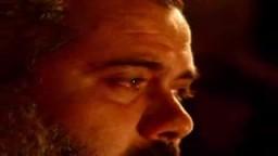 هنية يبكى ياسين