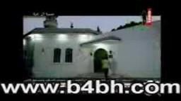 فيديو كليب للمنشد عبد القادر قوزع بعنوان نرجو ثوابك 