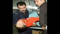 هولوكوست غزه   GAZA HOLOCAUST
