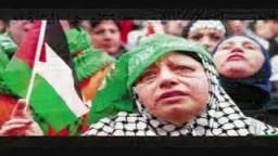 Said Almozayen سعيد المزين فتى الثورة في قصيدة وصية شهيد
