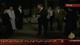 محمد صبحى يتحدث عن مواقف العرب النص كم