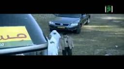 كليب إنشادي(رحلة العمر)VideoClip 