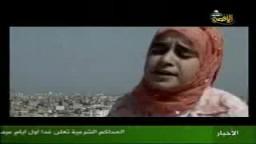 عمرو العقيد ابوحذيفه (سراء برهوم) 