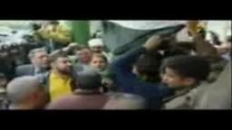 اعلان اضراب 6 ابريل ..يوم الغضب لشعب مصر