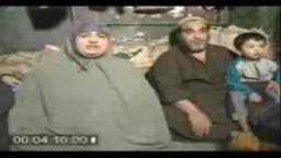 إضراب عام لشعب مصر ... 6 أبريل 2009 ... الغلاء يطحن المصريين