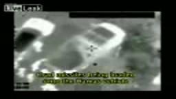 شاهد مباشر قصف الأطفال بطائات الاحتلال(حصري