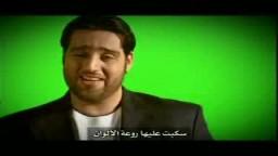 -فيديو كليب الحجاب-