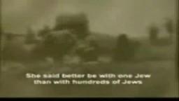 - -فيديو وثائقى عن مذبحة دير ياسين -1948- Deir Yassin Massacre-