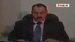 الان شاهد الحلقة الرابعة من برنامج اوراق صحفية للمحلل السياسى على عبد الفتاح