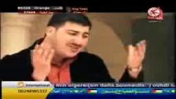 حكاية سارة ... مصطفى العزاوري