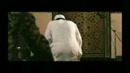 - -كليب خيوط النور ( العُشر الأخير ) - محمد العزاوي-