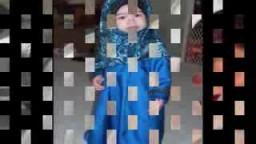 -فليقولوا عن حجابي (( احمد بوخاطر )) NASHID HIJAB-