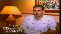 -عبد الرحمن يحكي قصته المثيرة والمؤثرة جدا-