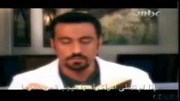 -خواطر 2 _18-شويــة حشــمة_ لأحمد الشقيري-