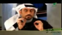 خواطر 2 _25-على طريق الإلتزام _ لأحمد الشقيري-