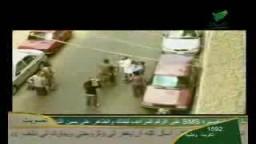 أحمد الشقيري - لو كان بيننا 4 من 8-