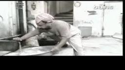 -قناة العفاسي(دعاء قضاء الدين)AlafasyTV-
