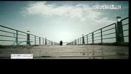 قناة العفاسي(أحق الناس بحسن الصحبة)AlafasyTV-
