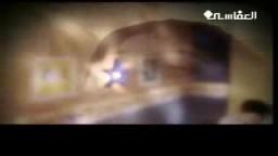 -قناة العفاسي(الدعاء للمريض)AlafasyTV-