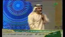 أحمد الشقيري - لو كان بيننا 2 من 8 