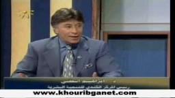 نجاح بلا حدود مع الدكتور ابراهيم الفقى 23