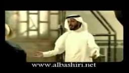 -فيديو كليب نشيد الصدقة الالكترونية-