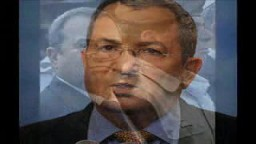 "مصر تستقبل ""نتن  ياهو"" سفاح إسرائيل"