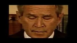 برومو محور الشعب