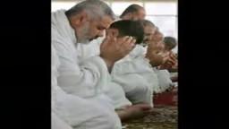 انشودة الشيخ ابو العبد هنية