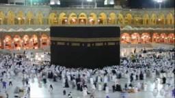 منوعات اسلامية مع انشودة وديلى سلامى