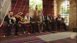 برومو حق يأبى النسيان - أبو عرب 2