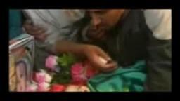 الحبيبة فلسطين لصهيب عبد العال
