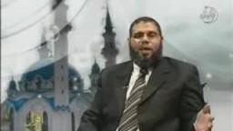 الدكتور عبد الرحمن البر عضو مكتب الإرشاد .. فضل تلاوة القرأن