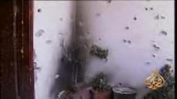 مقتل قائدين من كتائب القسام فى الضفة على ايدى قوات السلطة التابعة ل محمود عباس