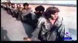 محمد منير اغانى وطنية