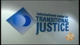 منظمة امريكية تطعن فى قرار المحكمة الذى يمنع نشر صور التعذيب فى المعتقلات الامريكية