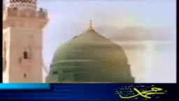 اناشيد اسلامية  محمد خير و محمد معروف